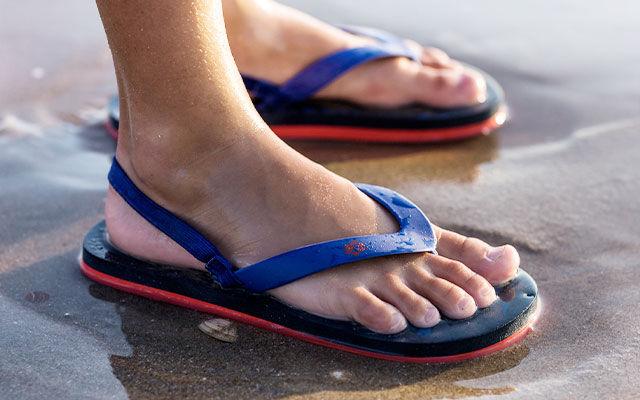 Dzieci Obuwie rekreacyjne & sandały