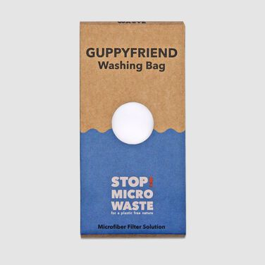 GUPPYFRIEND WASHING BAG