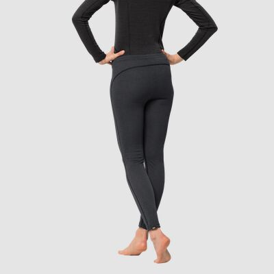 SKY RANGE TIGHTS W