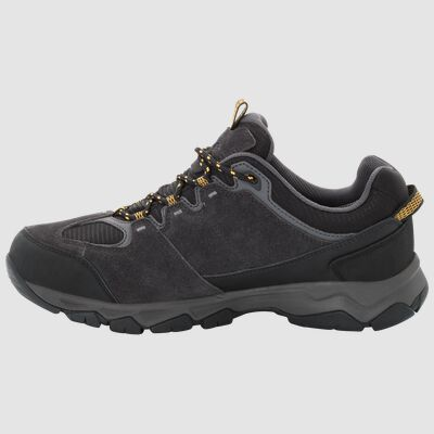 MTN ATTACK 6 TEXAPORE LOW M