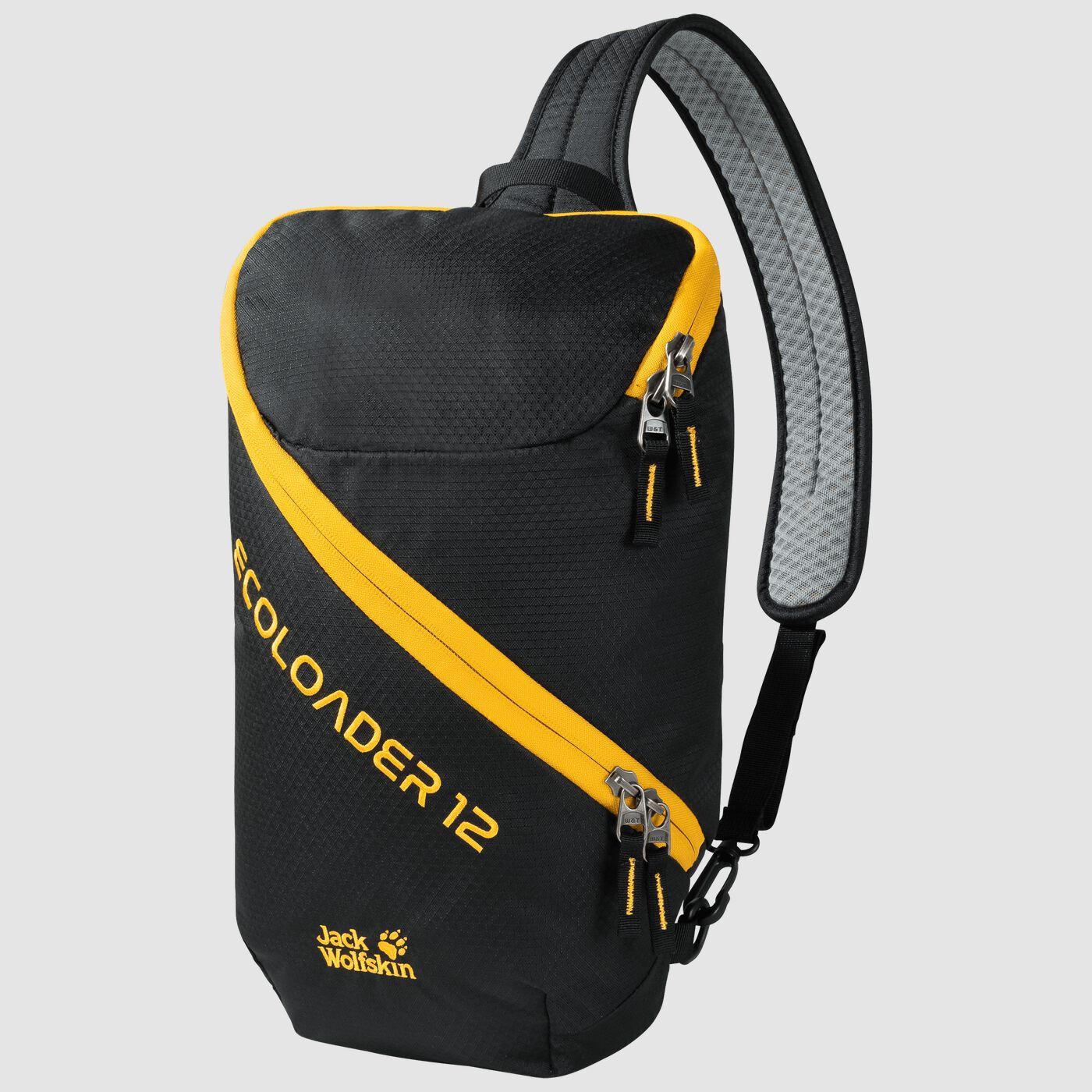 ECOLOADER 12 BAG