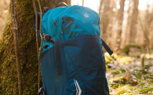Wyposażenie Plecaki i torby