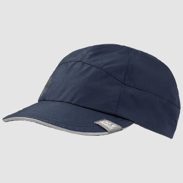 TEXAPORE BASEBALL CAP KIDS