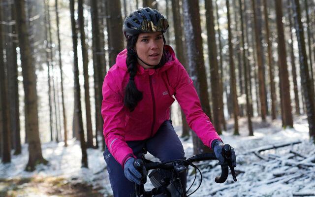 Kobiety Bike – czas na rower!