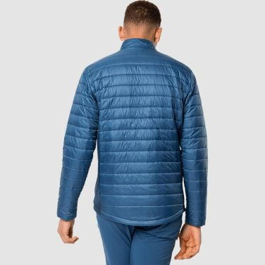 ROUTEBURN JACKET M