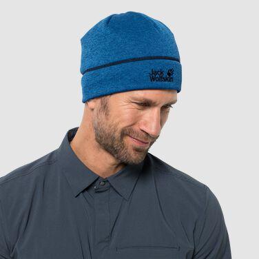 SKYLAND CAP