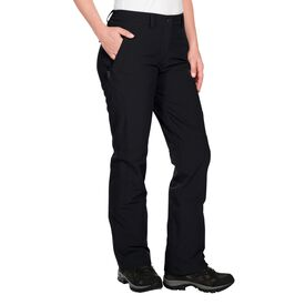 ACTIVATE WINTER PANTS WOMEN