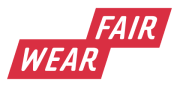 fairwear foundation